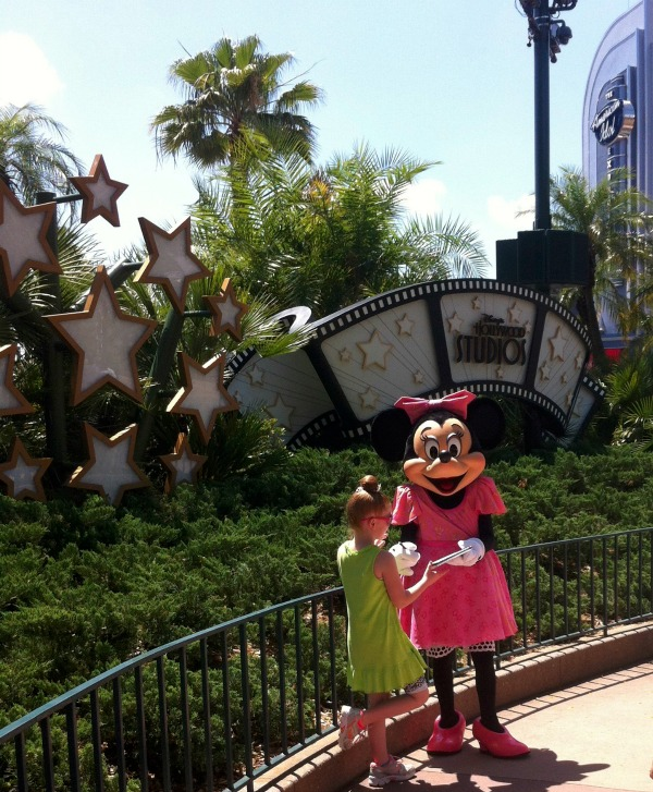 5 Tips for Planning a Trip to Disney World in Orlando Florida